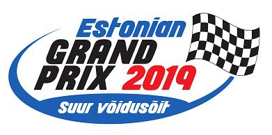 Estonian Grand Prix